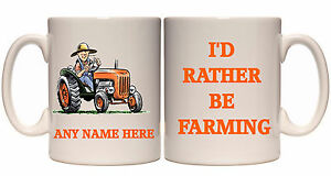 PERSONALISED-FARMING-FARMER-MUG-TRACTOR-GIFT-NAME-OR-YOUR-PHOTO-TEXT-PRESENT