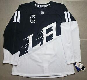 Los-Angeles-Kings-2020-NHL-Stadium-Series-Authentic-Adidas-Jersey-ANZE-KOPITAR