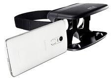 Free ANT VR Lenovo VIBE X3 (White) 32GB |5.5 inch| 3 GB Ram| 21/8 MP|4G LTE