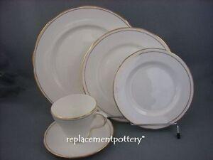 Duchess-Ascot-Cup-amp-Saucer-Side-Plate-Sugar-Milk-Jug-Teapot