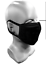Levelwear-Initiative-Level-2-Guard-Dual-Layer-Face-Mask-Pack-of-3-Coloured thumbnail 3
