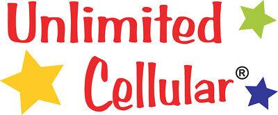 UnlimitedCellular
