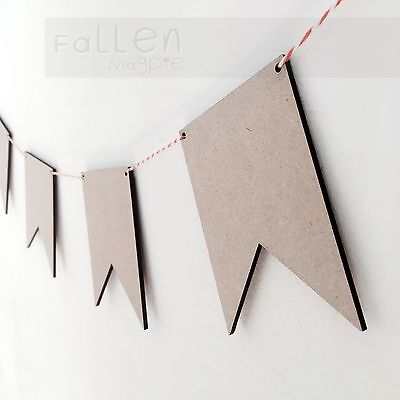 Square Shape MDF Craft Weddings Birthdays party special occaision