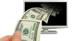 Make-Money-With-Streaming-TV-Be-the-first-in-your-area-to-offer-this