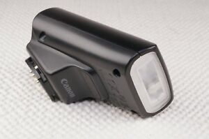 Canon-Speedlite-90EX-Flash-for-Canon-EOS-M