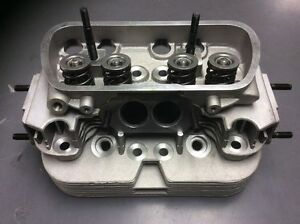 Cylinder-Head-New-VW-Type-1-and-2-dual-port-1600cc-stock
