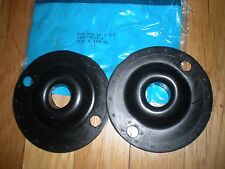 NOS 1984 85 86 87 88 89 FORD HEAVY TRUCK REAR AXLE SEALS EATON