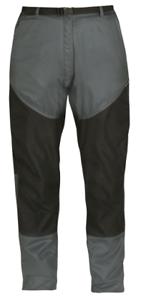 Paramo Damas Velez Adventure Pantalones.. Impermeable, TRANSPIRABLE, LIGERO