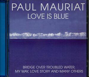 Paul-Mauriat-Love-Is-Blue-CD-Pop-Instrumental