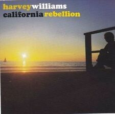 HARVEY WILLIAMS CD EX SARAH RECORDS BLUEBOY ANOTHER SUNNY DAY FIELD MICE SEALED