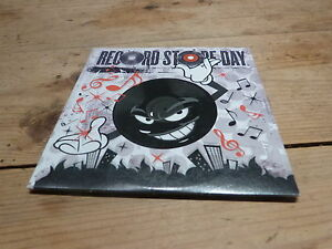 Various-Universal-Music-Group-Record-Store-Day-Sampler-2012-CD