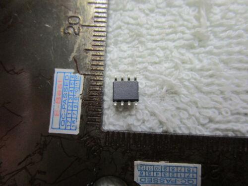 10pcs SG68415 S66841S SGG841S SG6B41S SG684IS SG6841S SOP8 Puce IC