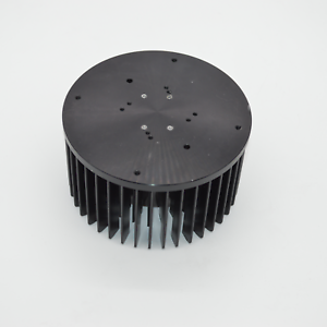 50-60w heatsink predrilled for CXB3590 Vero29