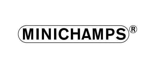 Minichamps Williams Mecachrome Mecachrome Mecachrome FW20 1998 1 18 Jacques Villeneuve (CAN) (JS) eff865