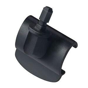 Clip-adaptateur-Ombrelle-quinny-zapp-xtra