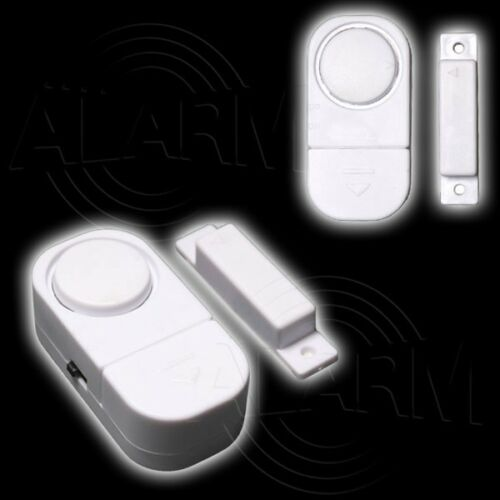 Mini DC Jack Plug 1.3 mm pin x 3.4 mm Diamètre x 10 mm long DAAC 13 5 pieces OM0862