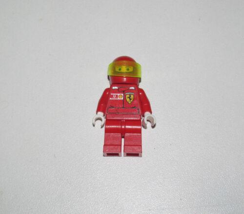 Lego ® Minifigure Figurine Personnage City Ville Anciennes Séries Choose Minifig