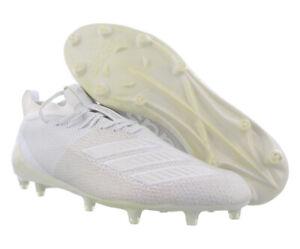 Adidas Adizero 8.0 Mens Shoes