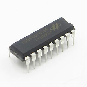 3//10PCS SN74HC573AN DIP-20 74HC573 HC573 Integrated Circuit Good Quality