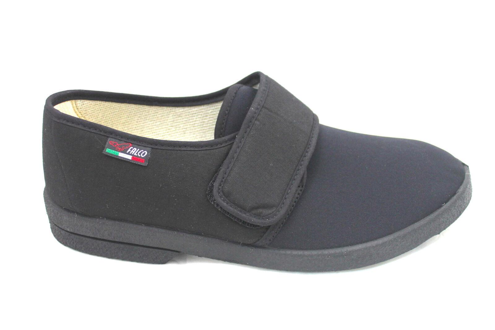 gaviga 340 scarpa uomo tela elasticizzata suola antiscivolo si adatta al piede