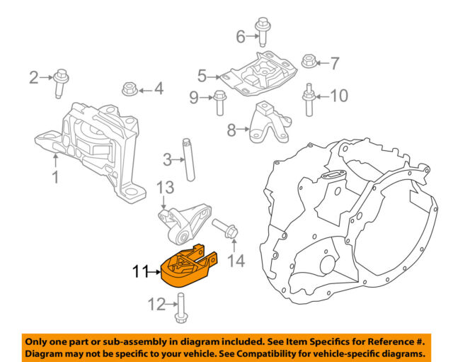 ford focus engine mount diagram | unix wiring diagrams attack  wiring diagram library