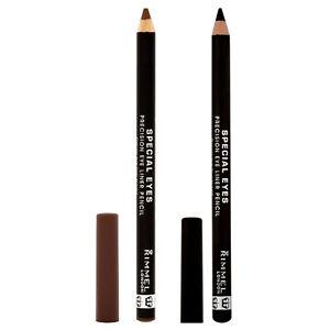 Rimmel-Special-Eyes-Precision-Eye-Liner-Eyeliner-Pencil-Black-Brown