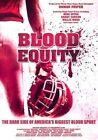 Blood Equity 0829567076927 DVD Region 1 P H