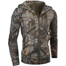 nice hoodies for men camo jacket winter short trench coat hunter parka carhartt