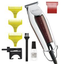 Wahl - Detailer Konturen Haarschneider Barber 4150-0470