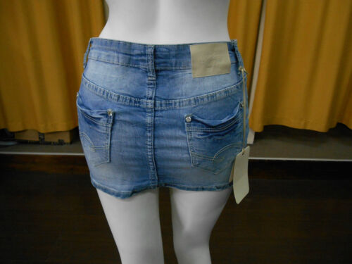 Fashion Re kunst Gaia Girl Minirock H8wx7