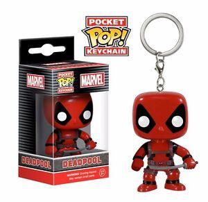 Deadpool-Marvel-Comics-Funko-Pop-Vinyl-Figure-Pocket-Keychain
