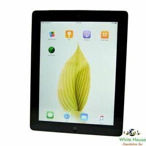 Apple-iPad-2-Gen-9-7-034-WiFi-Cellullar-16GB-32GB-64-GB-Black-or-White