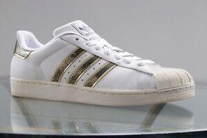 adidas superstar ii gold