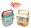 Indexbild 1 - Kühlbox Kühltruhe Isolierbox Coolbox 29 Liter tragbar Sommer Reisen Picknick