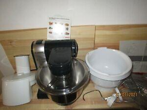 Küchenmaschine Mit Reibe Funktion 2021