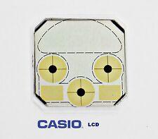 ORIGINAL LCD QW-930 NOS FOR CASIO BGR-100
