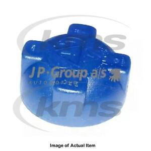 New-JP-GROUP-Cap-1114800600-Top-Quality