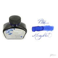 Pelikan 62.5 Ml Bottle 4001 Fountain Pen Ink, Royal Blue on sale