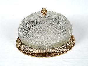Plafoniere Kristall : Plafoniere kristall: kristall kronleuchter lampen von antik bis