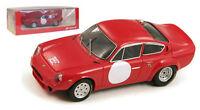 Spark S1339 Abarth Simca 2000 Corsa 1964 - 1/43 Scale