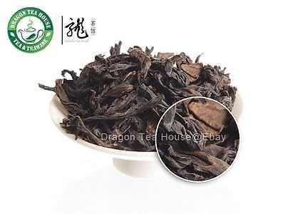 Supreme Da Hong Pao * Big Red Robe Chinese Oolong Tea