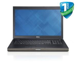 Dell-Precision-M6800-Core-i5-i7-up-to-480GB-SSD-32GB-RAM-Win-10-Pro-K4100M