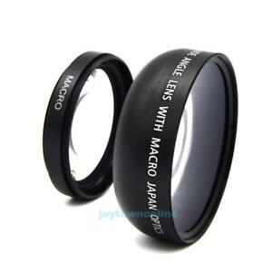 49mm-0-45X-Super-Wide-Angle-Macro-Lens-For-Sony-A-NEX3-NEX5-NEX-NEX-C3-Camera