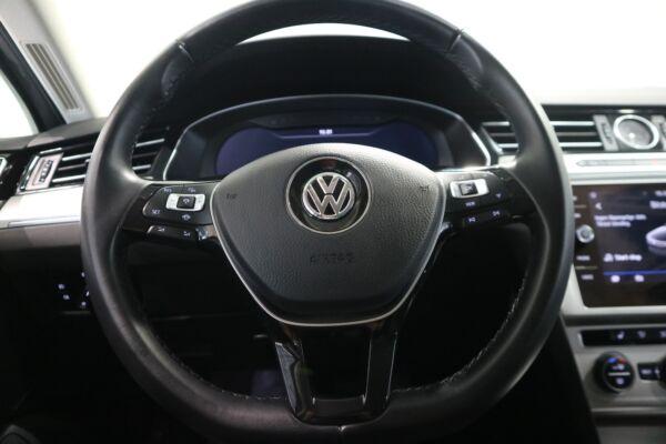 VW Passat 1,5 TSi 150 Comfortline Premium Variant DSG - billede 3
