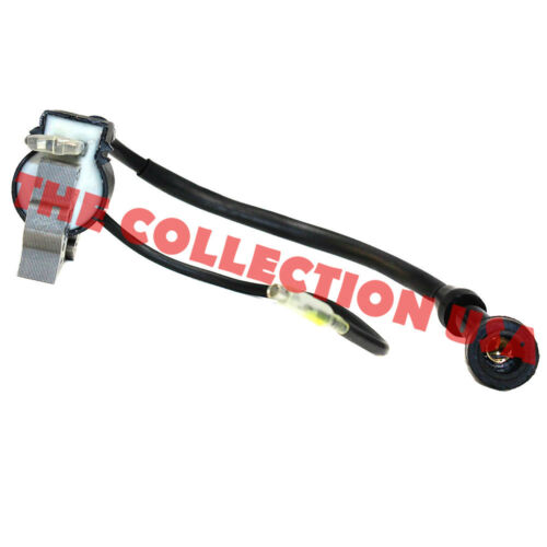 IGNITION COIL FOR HONDA WA30X WB20X WB20XK1 WB30X WD20X WD30X WDP20X WDP30X
