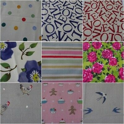 OFFCUTS Wool 100/% Fabric 20 Pieces 20x20cm