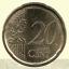 Indexbild 31 - 1 , 2 , 5 , 10 , 20 , 50 euro cent oder 1 , 2 Euro ÖSTERREICH 2002 - 2020 NEU