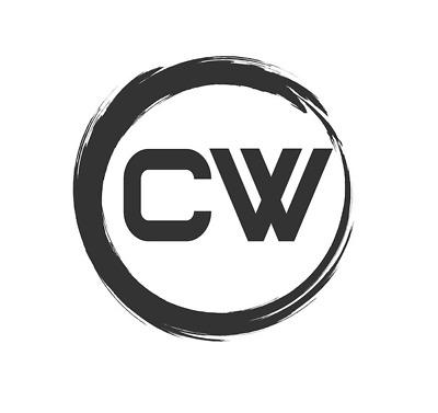 cwstradingcardsandcollectibles