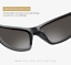 Men Women Polarized Sport Sunglasses Outdoor Driving Riding Fashion Glasses New