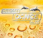 Dream Dance Vol.77 von Various Artists (2015)
